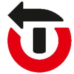 Транспортная организация. Грузоперевозки