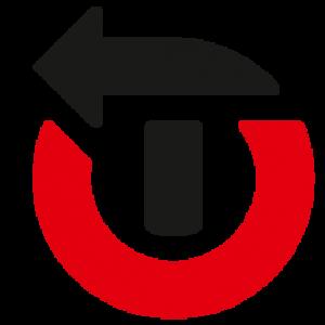 Транспортная организация. Товарный знак